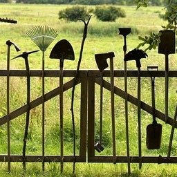 Best and most genuine product reviews about garden tools