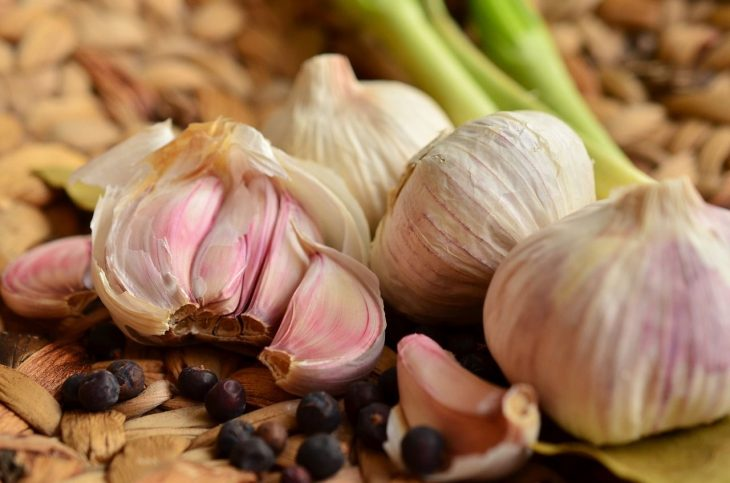 how-many-cloves-in-a-head-of-garlic-3