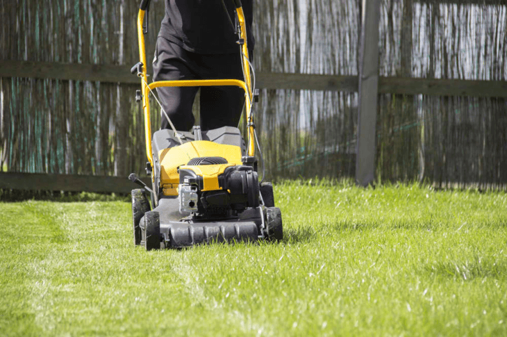 High lift blades are also being called as mower blades or 3-in-1 by the engineering industry.