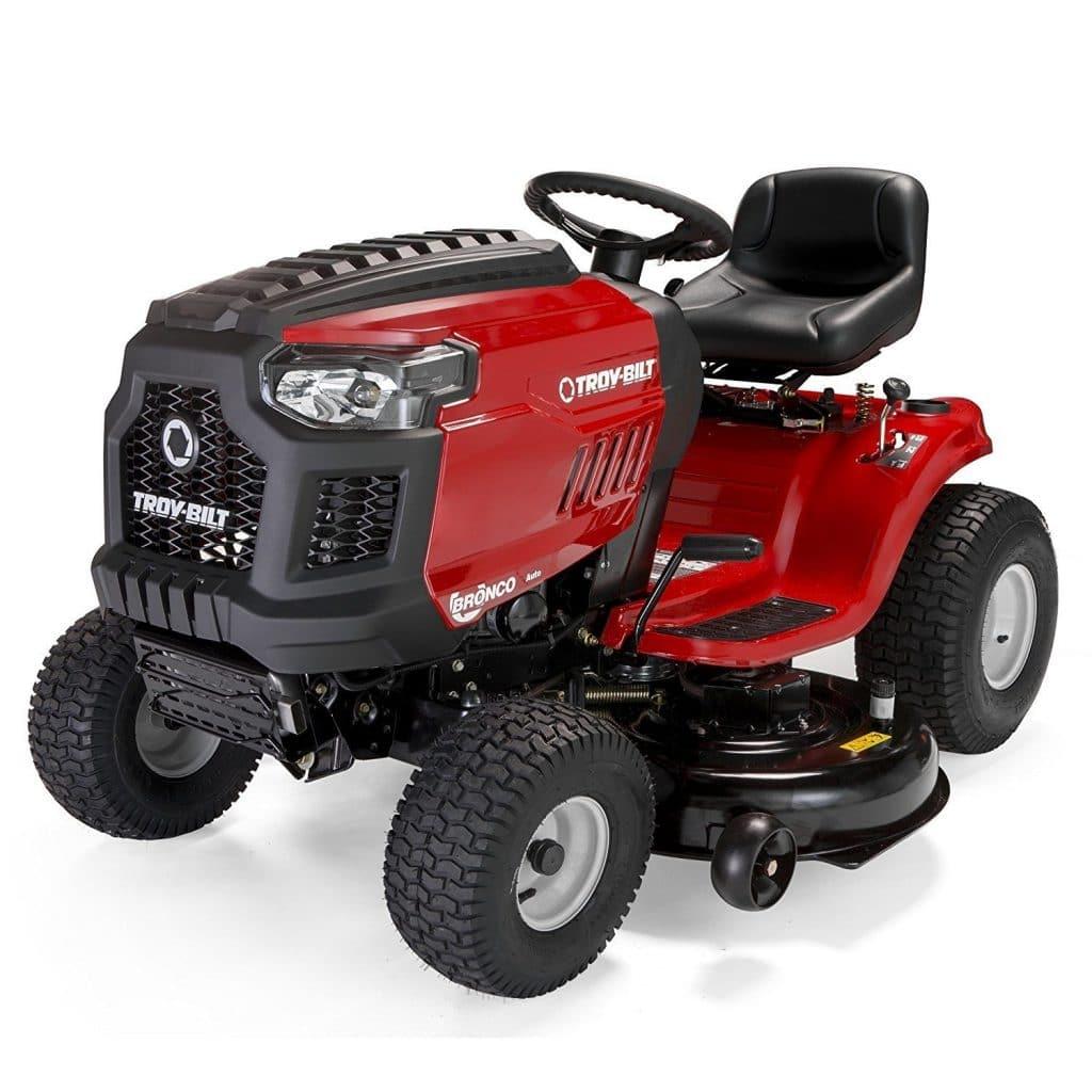 Best Riding Lawn Mower For The Money 2018 For Hilly Steep Amp Uneven Lawn