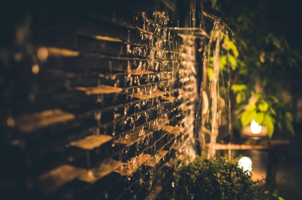 Why You Should Buy Solar Garden Lights: Complete Guide